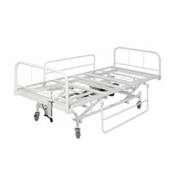 Cama Fawler Motorizada MR 437