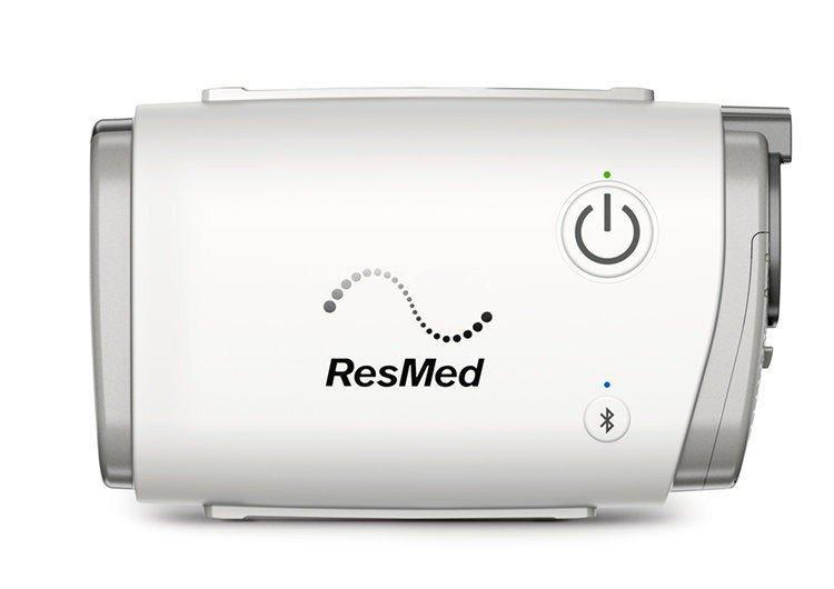 CPAP Air Mini – ResMed